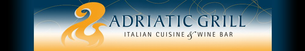 Excellent dining at Adriatic Grill Lunch Review - 2016 Tacoma - image.