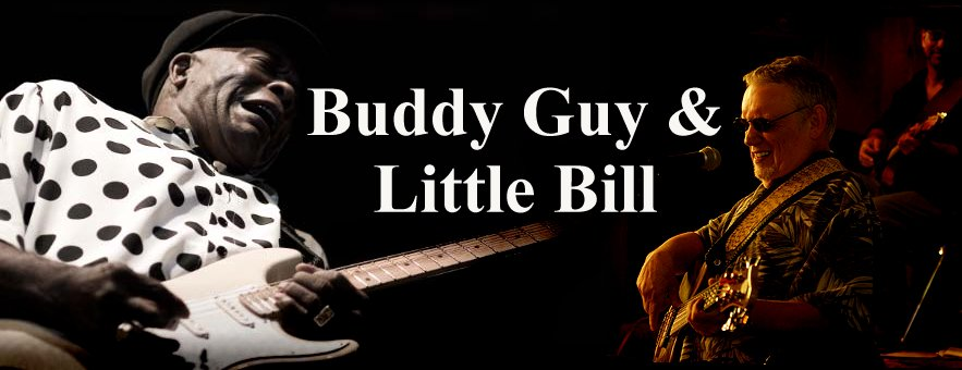 Buddy Guy and Little Bill at the Broadway Center for Performing Art in Tacoma Washington, little bill & the blue notes tacoma, little bill pantages, little bill broadway center, buddy guy tacoma, buddy guy broadway center tacoma wa washington.