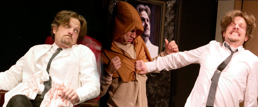 Welcome to My Secret Lair Seattle's Theater Schmeater - Review, Theater Schmeater Seattle, Welcome to My Secret Lair, Seattle's Theater Schmeater, Welcome to My Secret Lair Seattle's Theater Schmeater - Review Seattle wa washington.