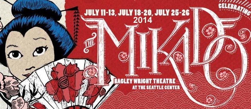 Spamalot Lakewood Playhouse Review, Spamalot, Lakewood playhouse review Lakewood, Washington.