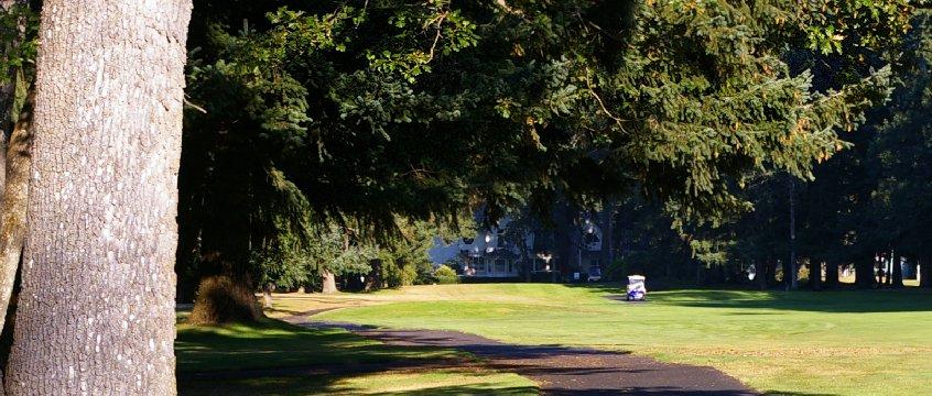 Soroptomist Golf Tournament Oakbrook 2011, soroptomists tacoma wa washington.